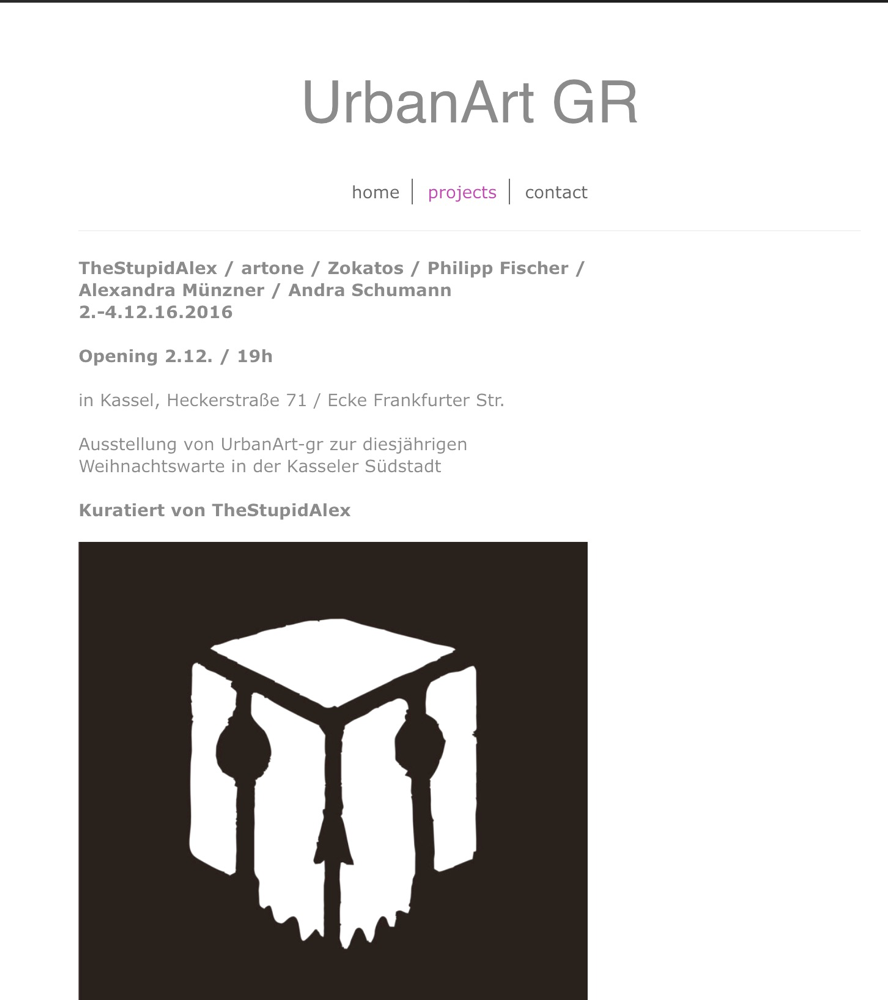 http://www.urbanart-gr.com/projects/