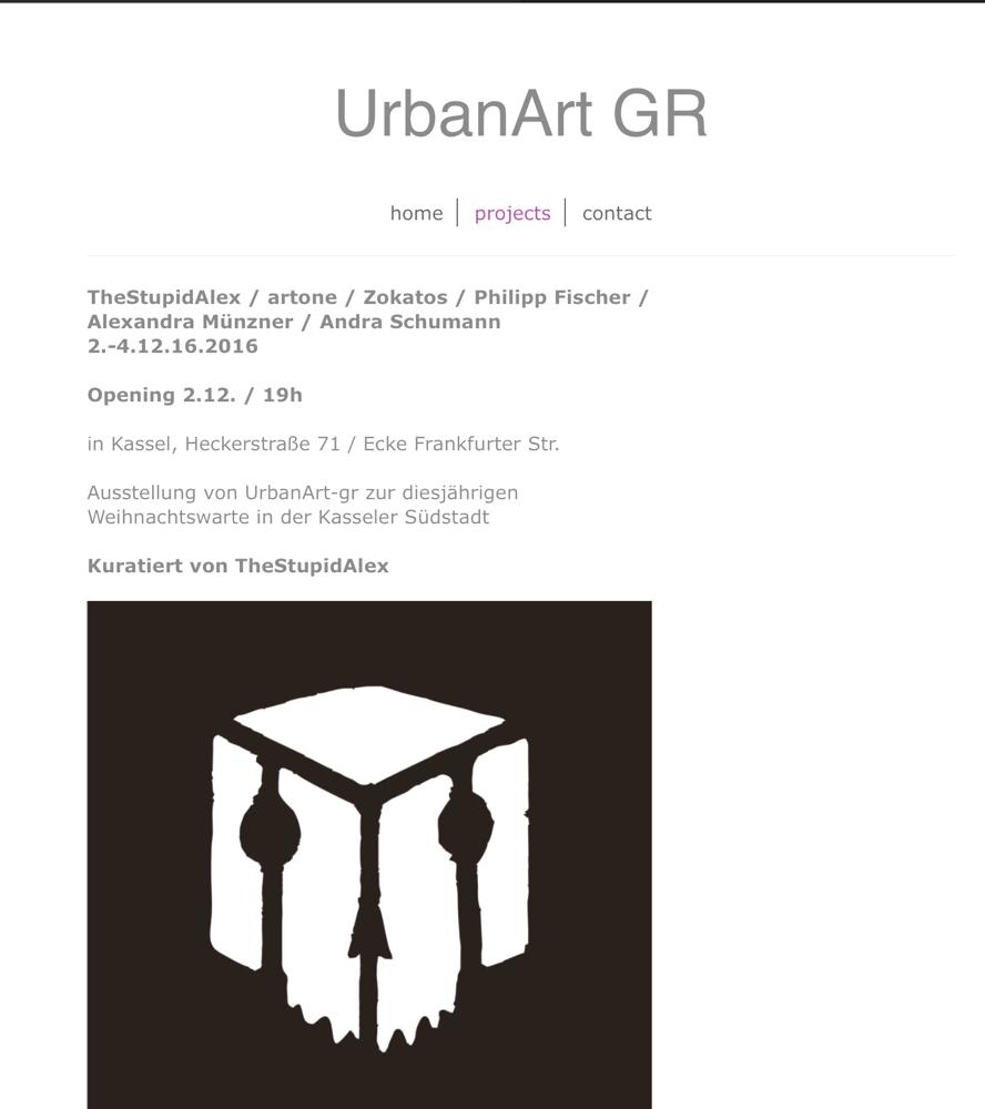 http://www.urbanart-gr.com/projects/