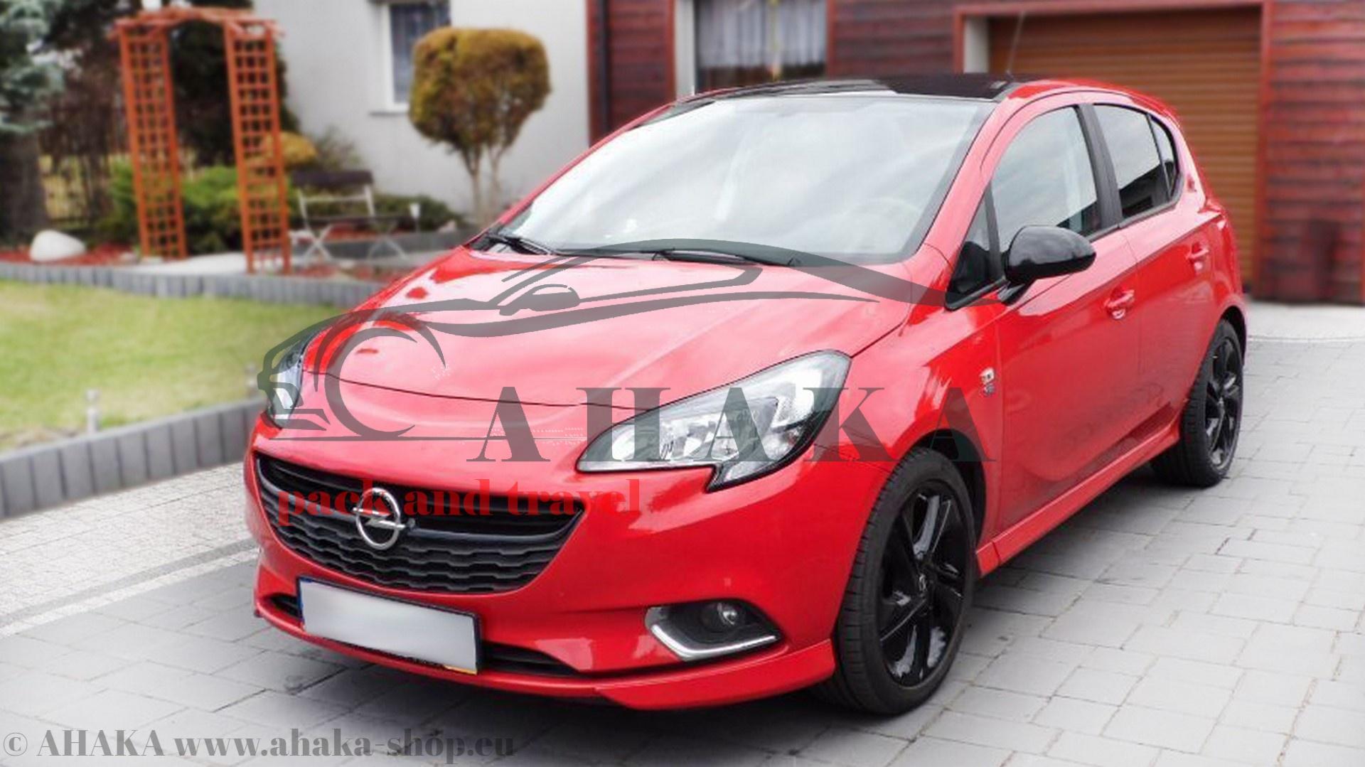 Für Renault TWINGO II 3-Tür 2007-2011 ABE Anhängerkupplung AHK abn