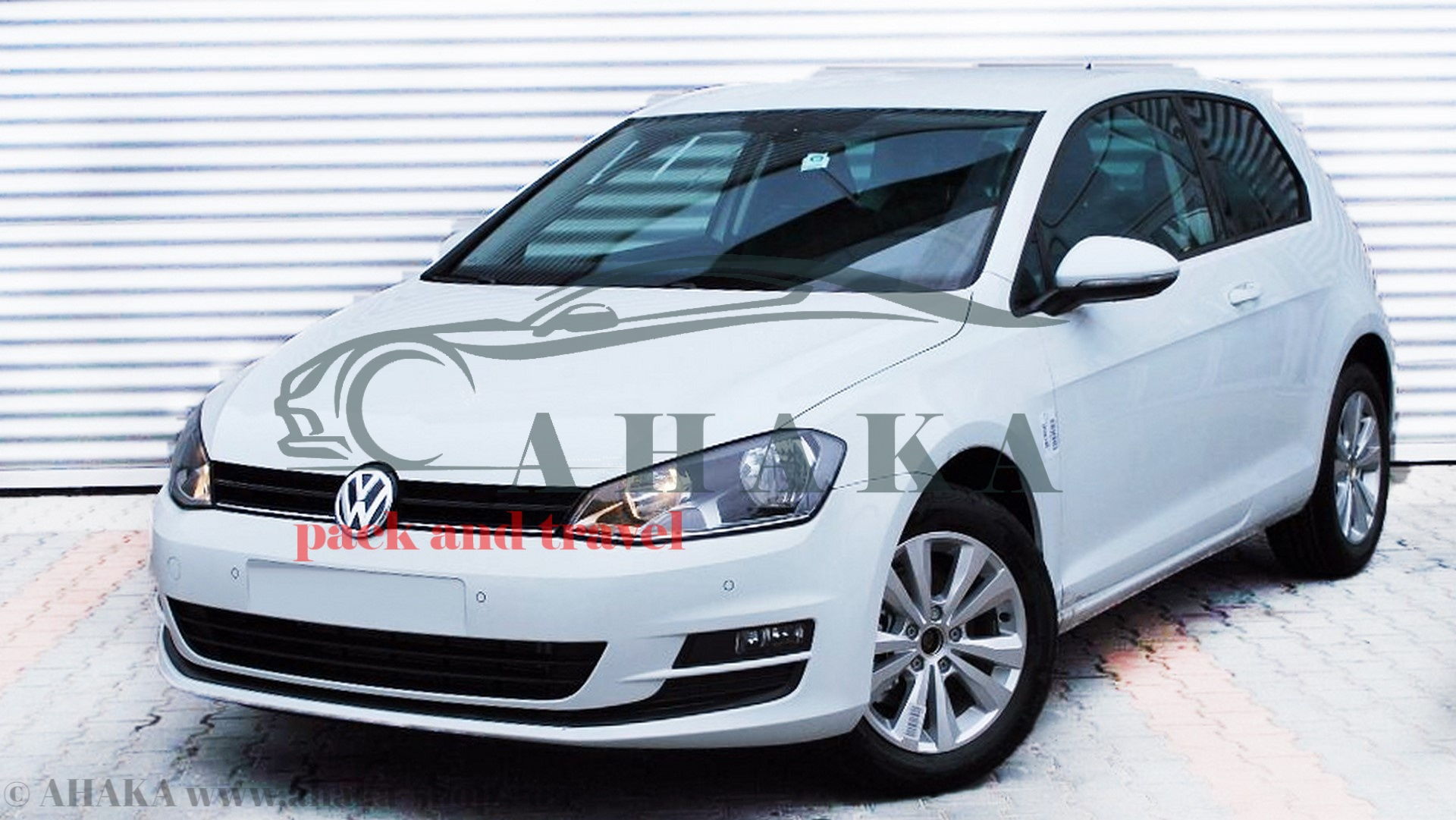 13polig E-Satz AHZV Für VW Jetta 2005-2010 AUTO HAK Anhängerkupplung abnehmbar