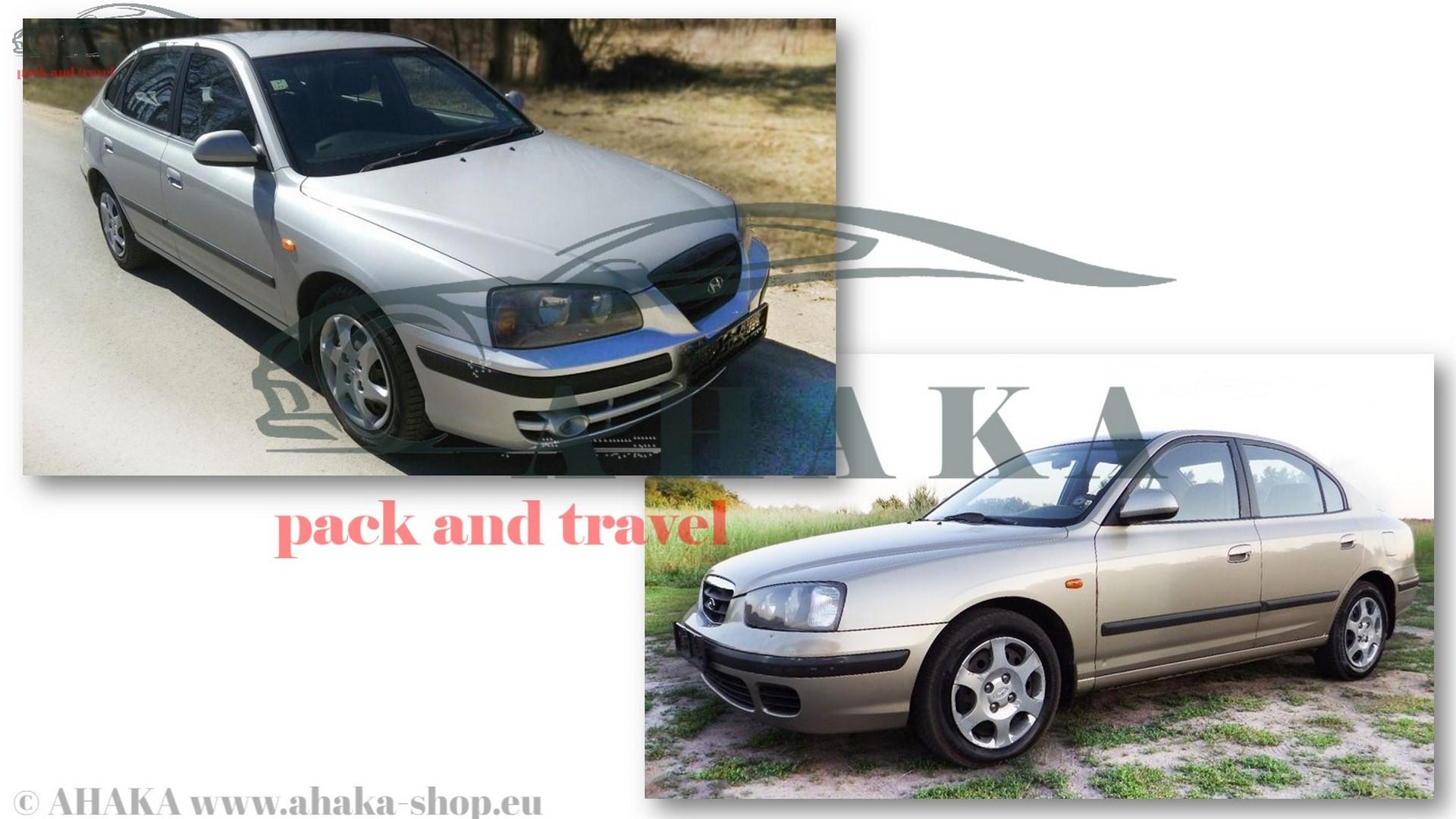 13polig AHZV NEU Volvo S60 Limousine 2000-2004 AUTO HAK Anhängerkupplung starr