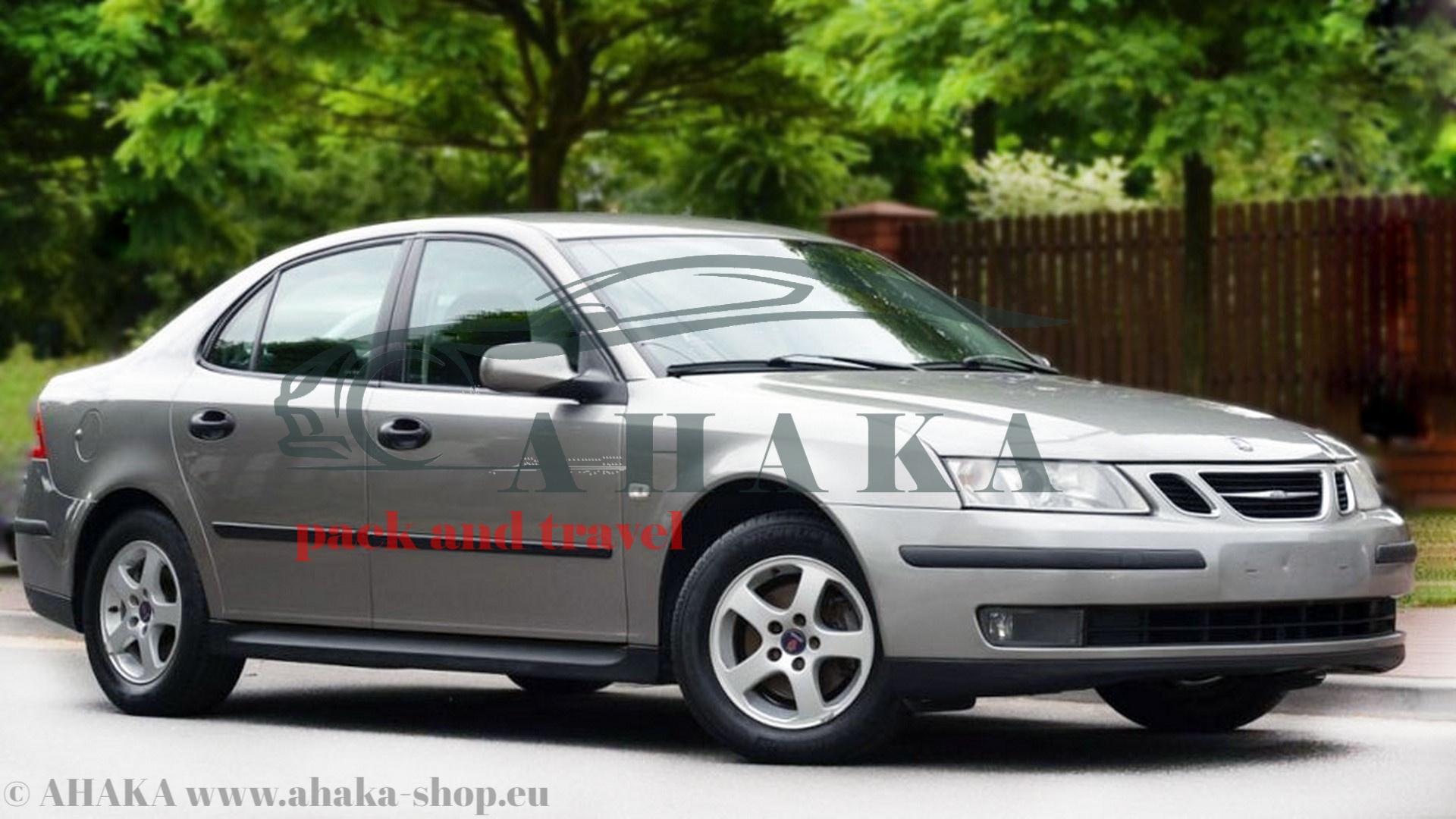Für Renault Modus 2004-2007 AUTO HAK Anhängerkupplung starr 7polig E-Satz AHZV