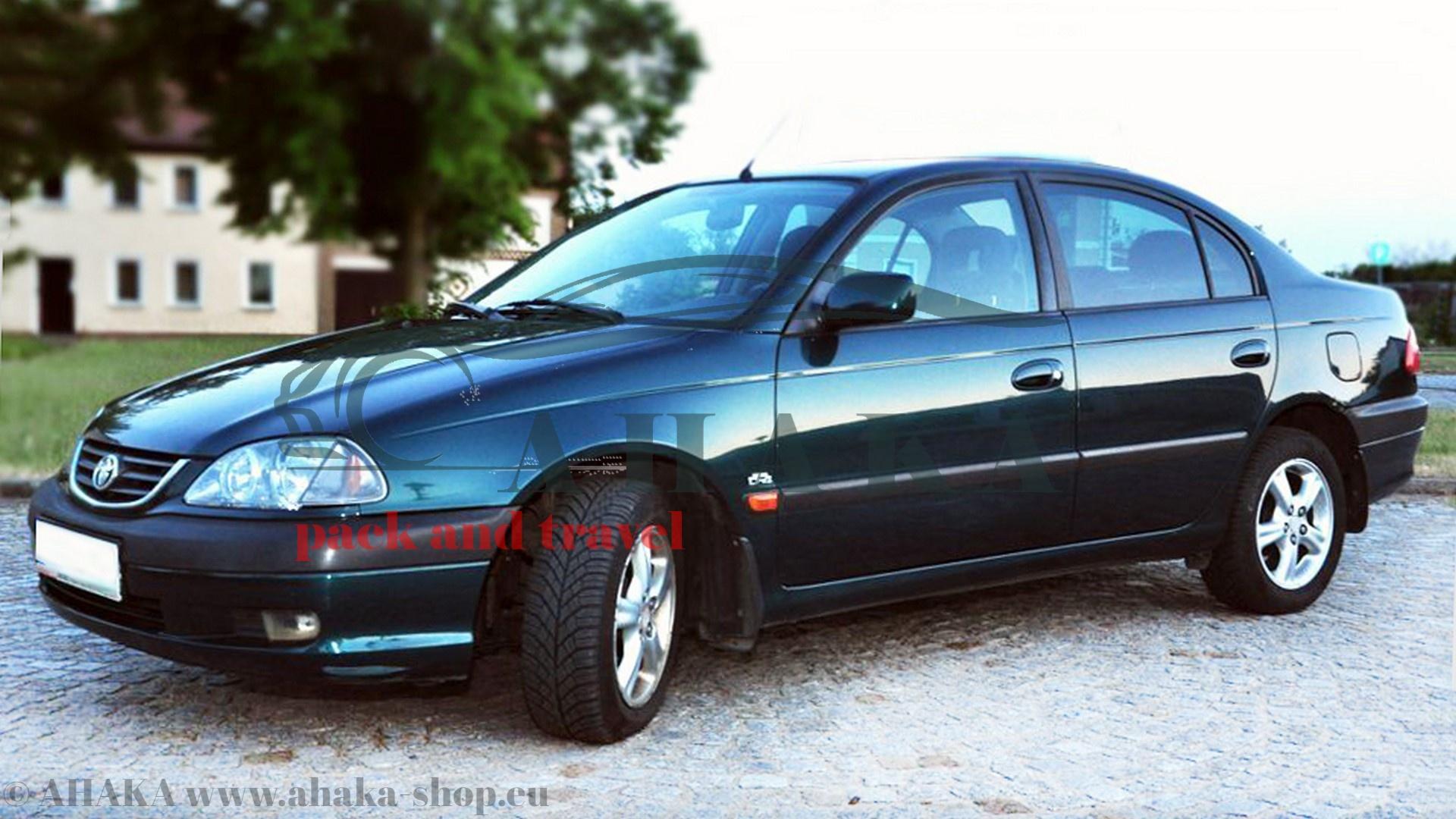 7polig AHK Für Fiat Punto Fliessheck 1993-1999 AUTO HAK Anhängerkupplung starr