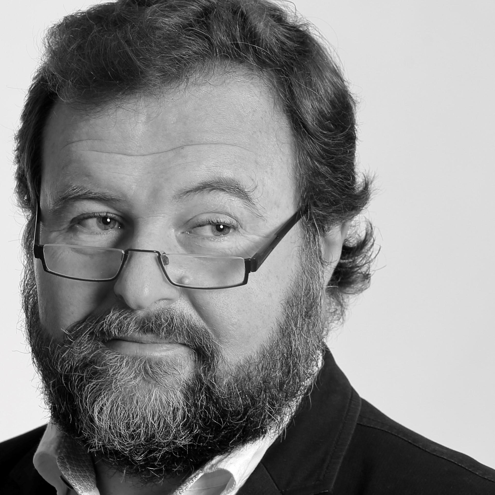 Bernd Leix - Autor