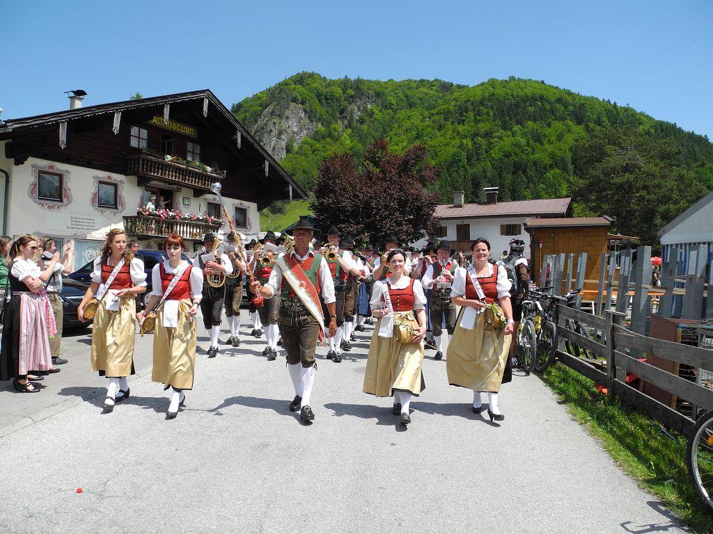 """""""Egascht Fest"""""""
