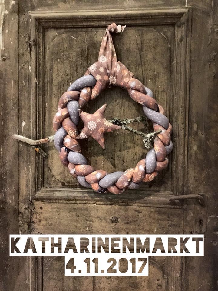 katharinenmarkt einzig n artig das stoffl dchen auf dem alten markt in hachenburg. Black Bedroom Furniture Sets. Home Design Ideas