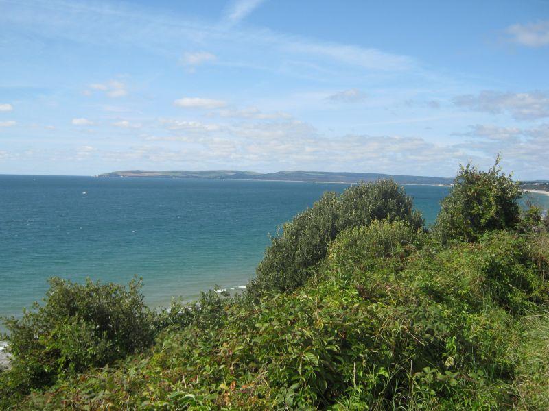 Heritage Coast