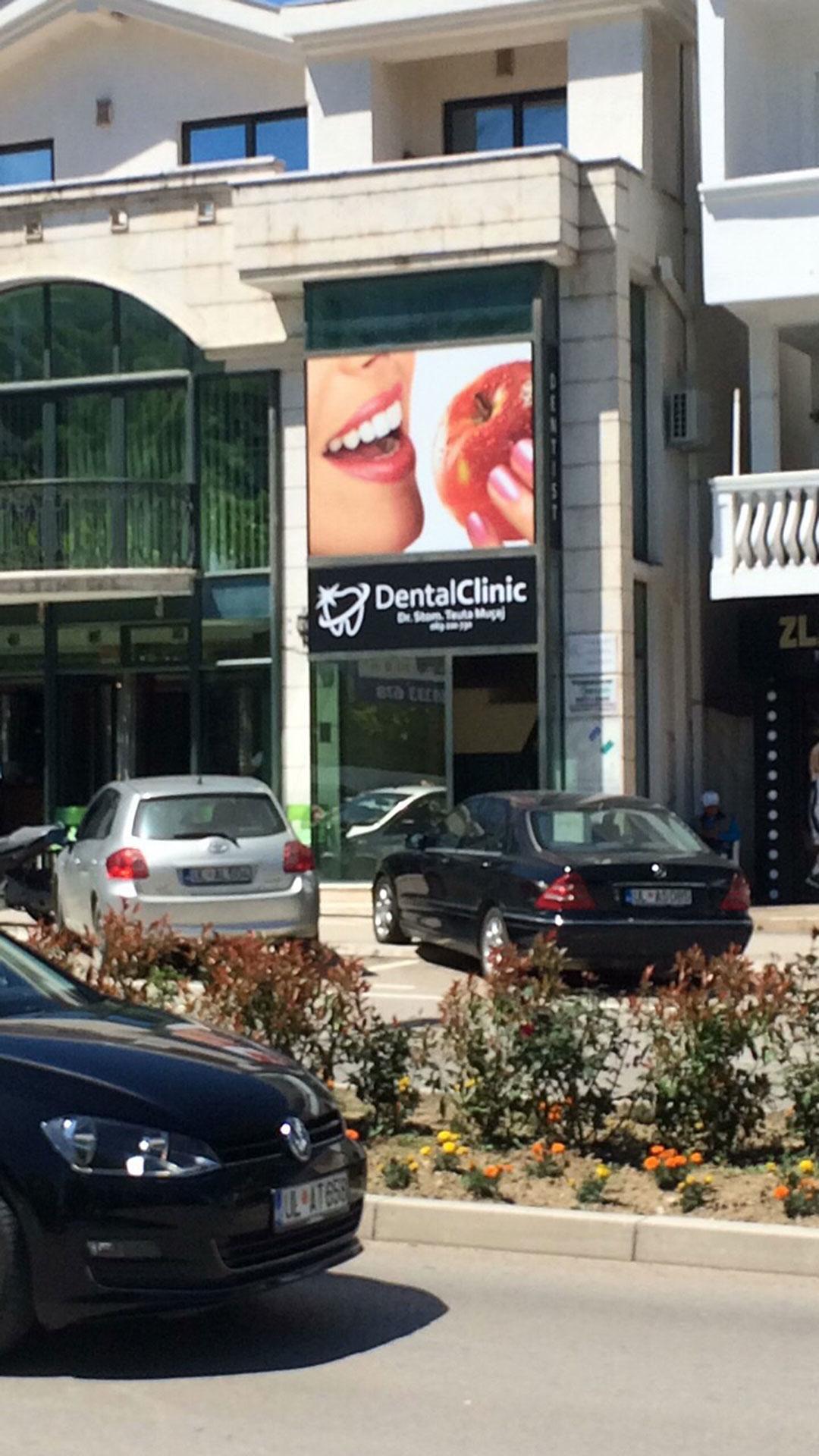Dr-Teuta-Mucaj-Kalabrezi_General-Dentist-Ulcinj-Ulqin-Montenegro_Building
