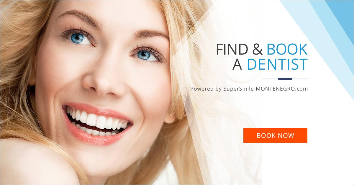Dentist Booking Engine