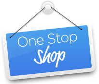 Stomatoloska ordinacija Buntic | One-Stop-Shop