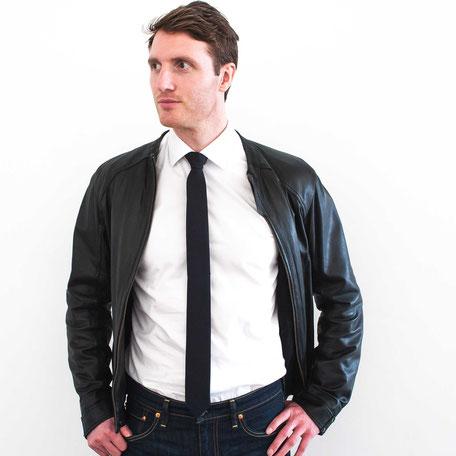 040b069888 Señor Guapo is een oer-Hollands merk met wereldwijde ambities. Opgericht om  elke nietszeggende stropdas te verbannen naar een plek achterin je  kledingkast.