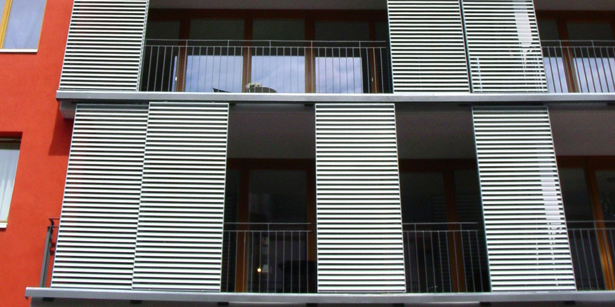 Architekten Frankfurt - Neubau Wohn- und Bürohaus in Frankfurt am Main Westend, Architekturbüro Frick.Reichert Architekten
