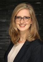 Profilbild Daniela Hintze-Nicolaus