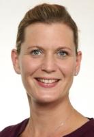 Profilbild Anja Welling