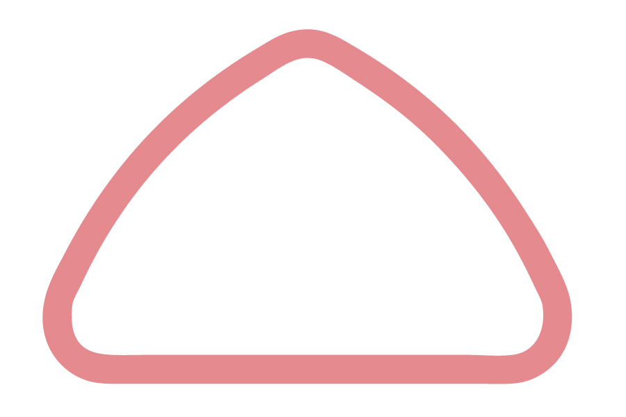 DA - Dachform