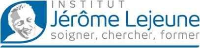 L'institut Jérôme Lejeune recrute un : un(e) psychologue spécialisé(e) en neuropsychologie