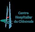 Recrutement Pédopsychiatre - Centre Hospitalier du Chinonais