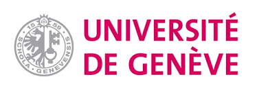 Poste de CanDoc (PhD student) – Université de Genève - « A video game-based training for learning to read »