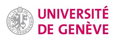 Poste de post-doc à 80% dans l'équipe « Acquisition et troubles du langage » - Université de Genève