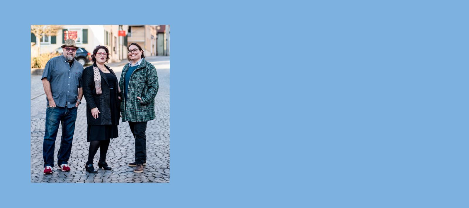 Interview von Nicole Osbelt auf wallstreet-online.de