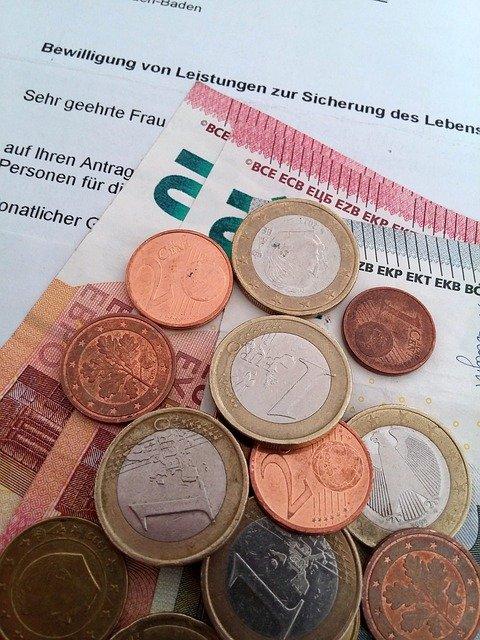 Kindergeld 2021, Kindergeld, Wie viel Kindergeld 2021, Kindergelderhöung 2021