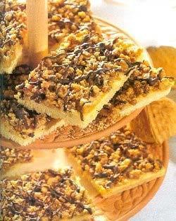Rezept für Fress-mich-dämlich-Kuchen, die besten kuchenrezepte, Kuchenrezepte