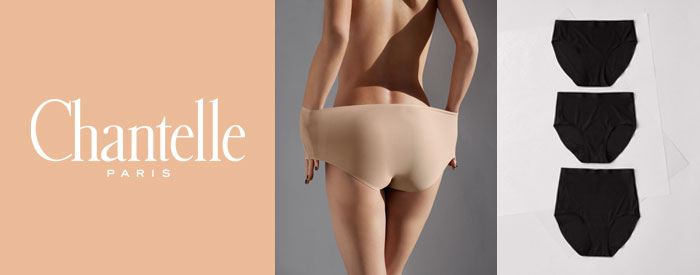 Image result for chantelle soft stretch
