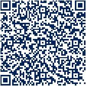 Kontaktdaten zur Zahnarzt-Praxis Wurster in Nürtingen zum Einscannen und Speichern mit dem Smartphone
