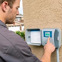 Wartung und Reparatur Ihrer Bewässerungsanlage