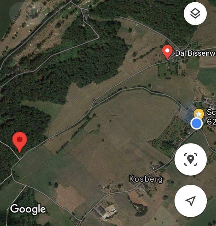 """artikel 37 vragen over gebruik """"gerecyclede en gecertificeerde"""" grond in Gulpen-Wittem."""
