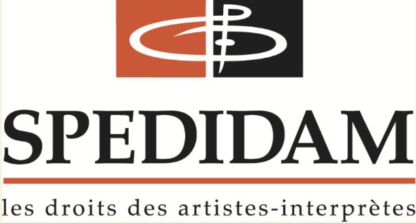 http://www.spedidam.fr