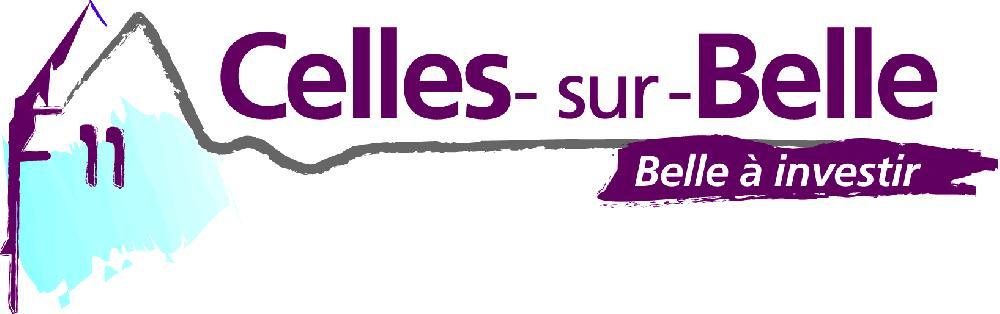 Celles-sur-Belle