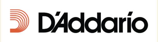 http://daddario-woodwinds.fr/artistes/ensembles/ellipsos