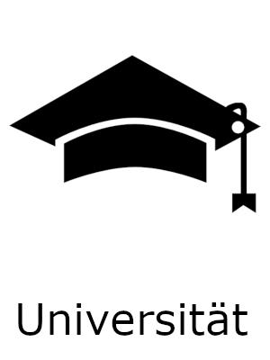 Universitätsbildung