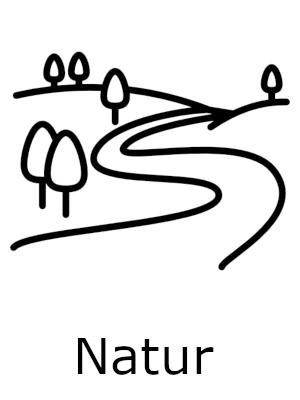Natur & Outdoor