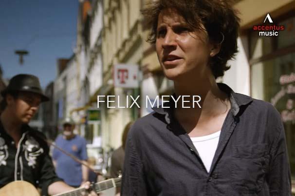 FEKLIY MEYER