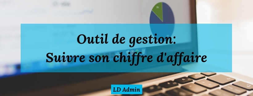 gestion outil gestionnaire