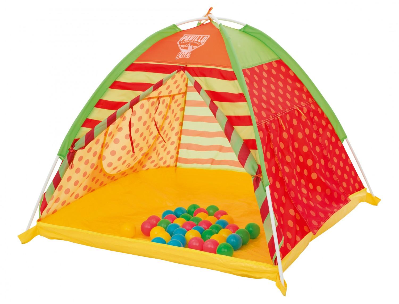 b llebad pooh shop onlineshop alles f r mami baby und kinder. Black Bedroom Furniture Sets. Home Design Ideas