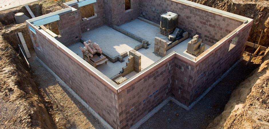Alles neu in 2021 für effiziente Gebäude