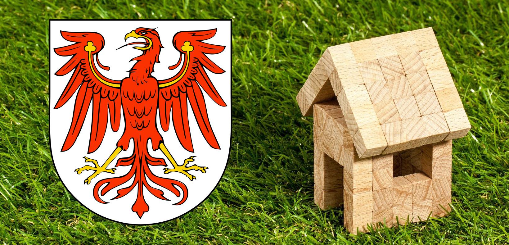 Brandenburg regional – Der Wohnimmobilienmarkt 2021
