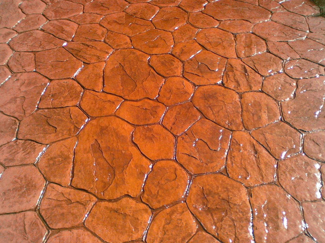 Mapa del sitio pavimentos de hormigon impreso salamanca - Hormigon impreso avila ...