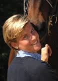 Patricia Bottani