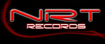 CroworD signs for NRT Records