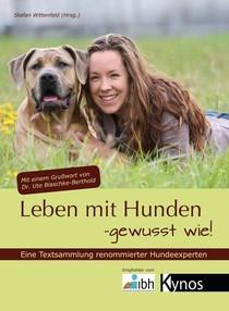 Buch Leben mit Hund