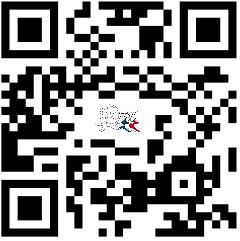 QR Code FFST