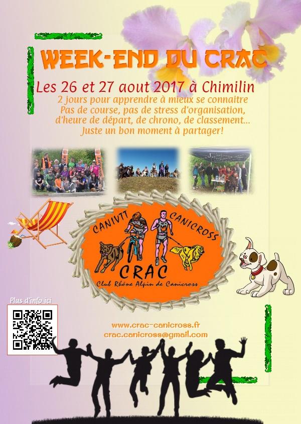 RESERVE AUX MEMBRES - Toutes les infos sur la page Facebook de l'événement (clic sur l'image).
