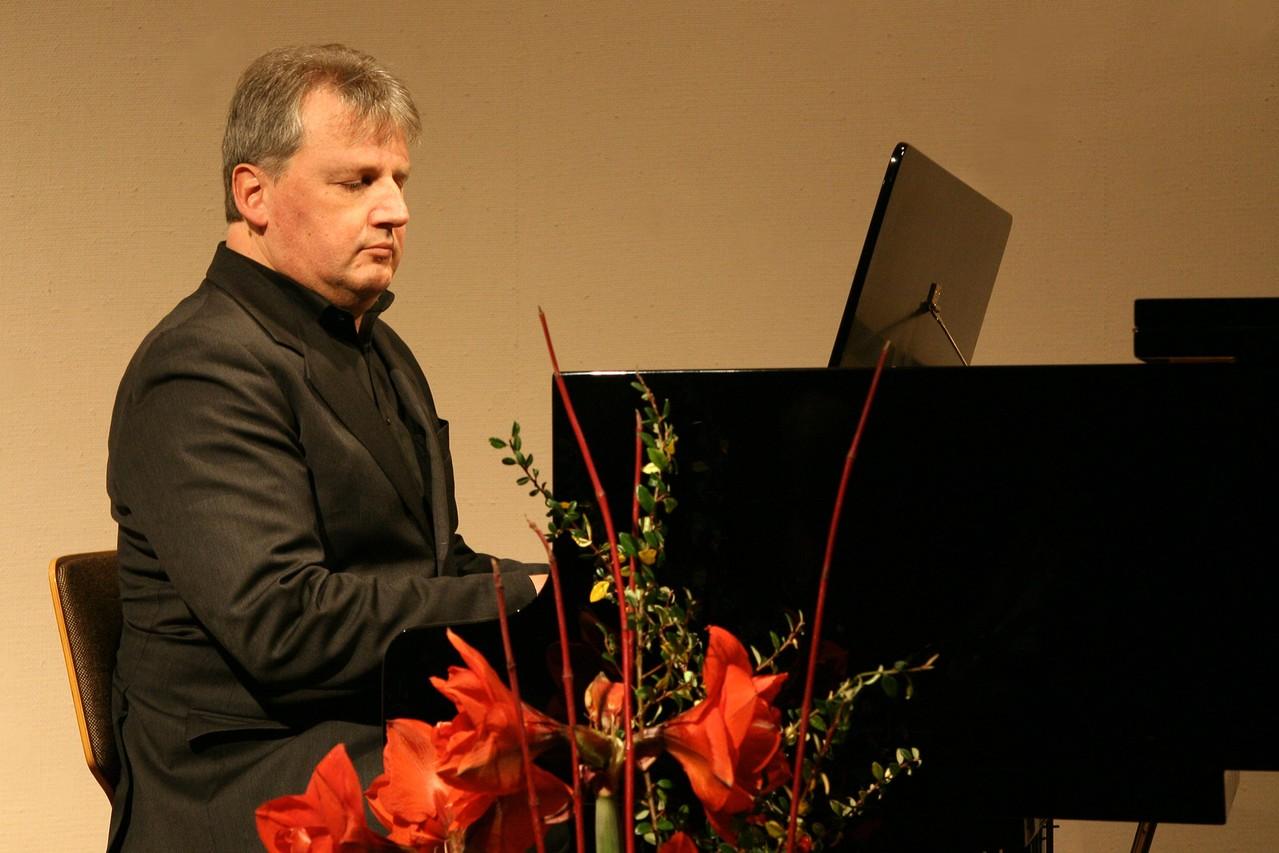 Foto: Ulrich Grimberg