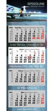 © mediaprint mauthe kalender verlag GmbH