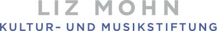 www.kultur-und-musikstiftung.de
