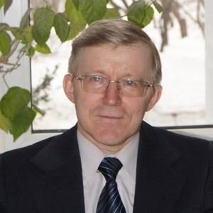 """Онлайн-конференция """"Аюрведический подход к вирусам"""""""